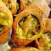 イチマルゴ - 料理写真:●さつまいもメイプル