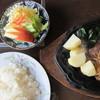 焼肉レストラン誠 - 料理写真:誠 ステーキ