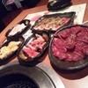 肉将軍 風林火山 - 料理写真: