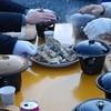 モトかき養殖場 - 料理写真: