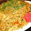きかん坊 - 料理写真: