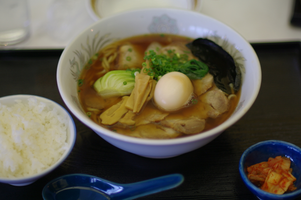 静岡カントリー浜岡コース レストラン
