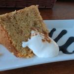 Cafe de RocoMoco -