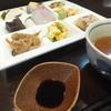 和 - 料理写真:『和』さんでランチです。