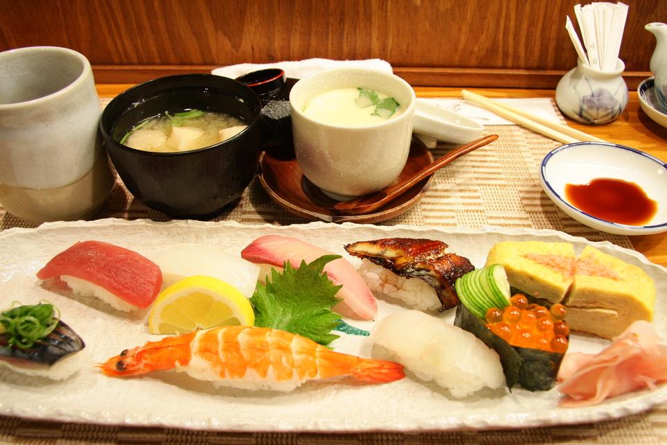 魚菜屋 幸太