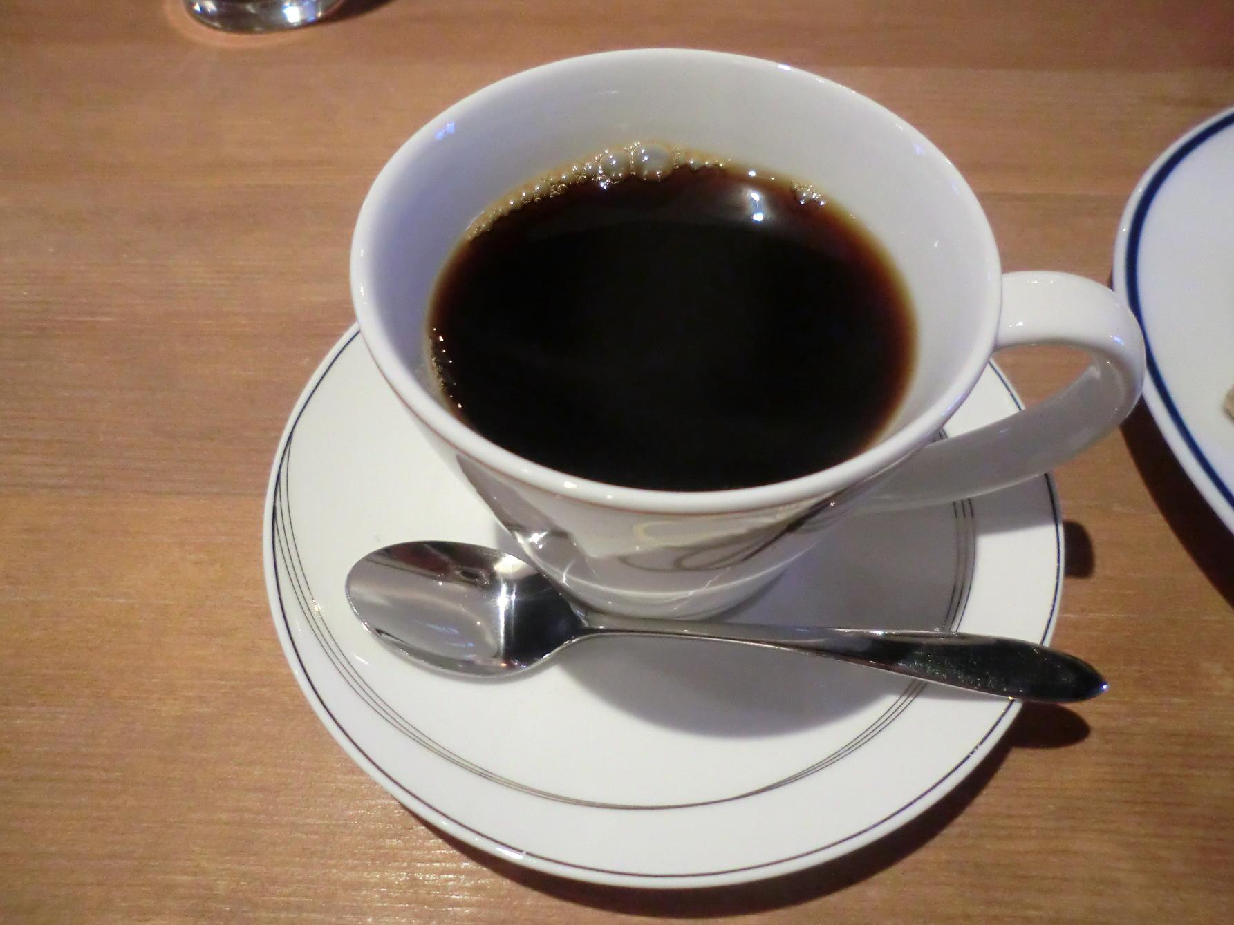 ブックカフェ ゴドー