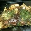 じゅえん - 料理写真:豚玉480円