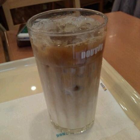 ドトールコーヒーショップ 戸塚西口店