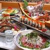 海の子 - 料理写真:「海の子」のおまかせ料理(当日OK・2名様~) 3150円~