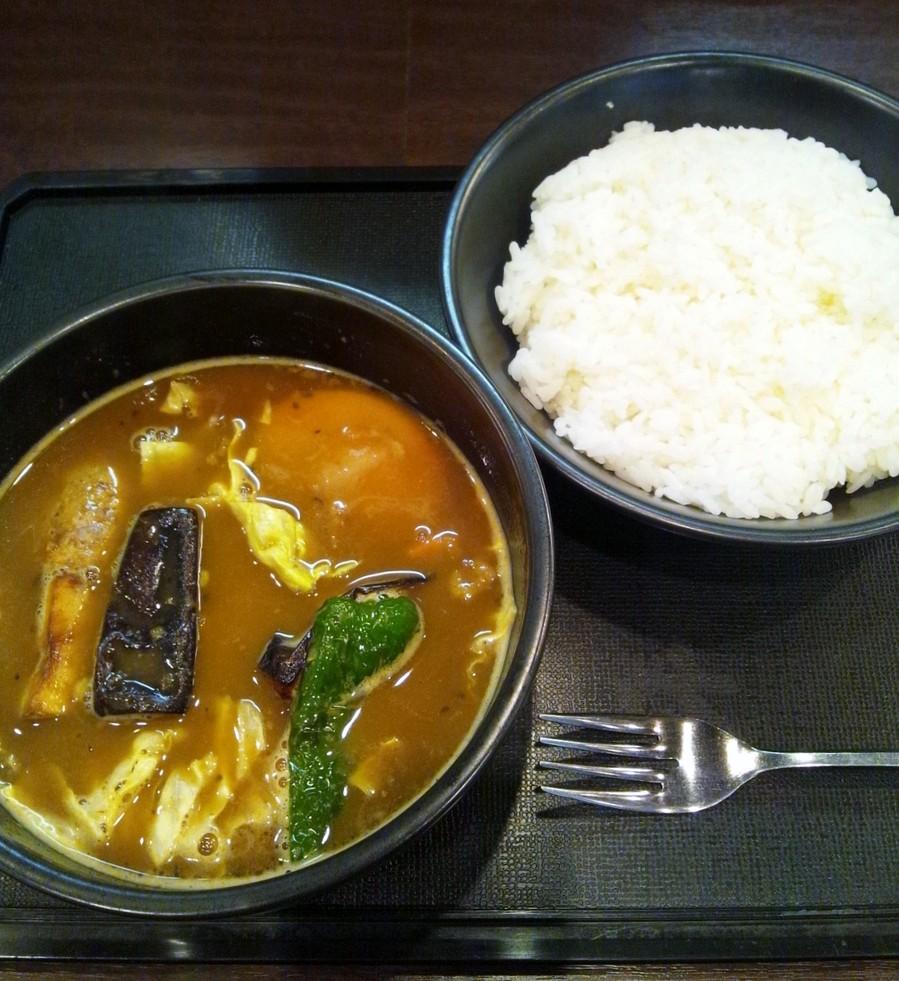 カレーハウス CoCo壱番屋 北郷3条店