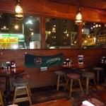 The Liffey Tavern2 -