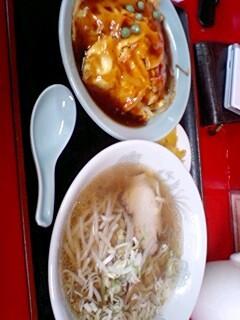 中国料理 東華園