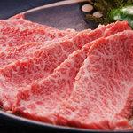 漢城軒 - 上質な和牛などリーズナブルに味わえるのは、肉問屋直営だからこそ!