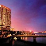 シェフズ ライブ キッチン - 東京ベイに佇むホテル。世界130以上のホテルから受け継ぐ、上質のホスピタリティをご堪能いただけます。