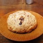 ぶなの木 - クッキー\80