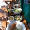 Kitchen's シーサイド・はつかいち食堂 - 料理写真: