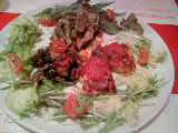 イタリア料理 ベルコルノ