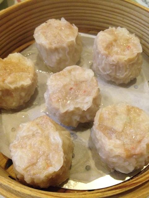 中国料理 燧轅菜館