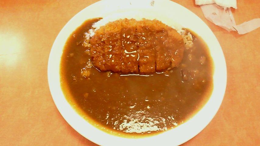 CoCo壱番屋 深谷駅前店