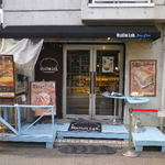 11896449 - マフィンラボ 鵠沼海岸店さん