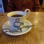 季まぐれMAX - クラコーヒー