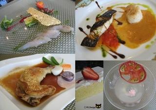 https://tabelog.ssl.k-img.com/restaurant/images/Rvw/11917/320x320_rect_11917489.jpg