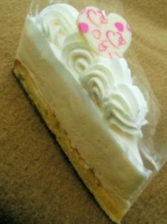 手づくりケーキとクッキーの店 アシュ
