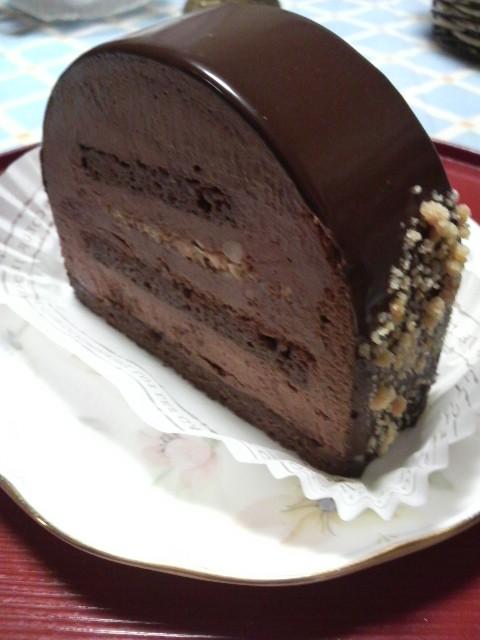 チョコレート工房 クレオバンテール