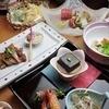 亀鶴庵 - 料理写真:料理人の本格和食に舌鼓♪宴会ご予約承ります!
