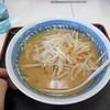 くるまやラーメン - 料理写真:みそラーメン