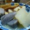 まつや活魚料理 - 料理写真: