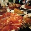 スペインバル プリメロ - 料理写真:☆恵比寿の有名店で修業したシェフの本格スペイン料理をどうぞ♪