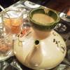 中華料理勝生 - 料理写真:紹興酒2合