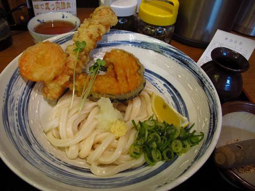 https://tabelog.ssl.k-img.com/restaurant/images/Rvw/12077/12077488.jpg