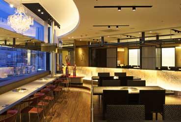 https://tabelog.ssl.k-img.com/restaurant/images/Rvw/1208/1208261.jpg