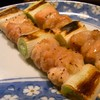 ひのてつ - 料理写真:ねぎま☆