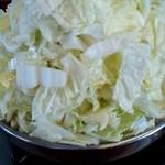 12100988 - メガ白菜