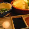 六迷館 - 料理写真: