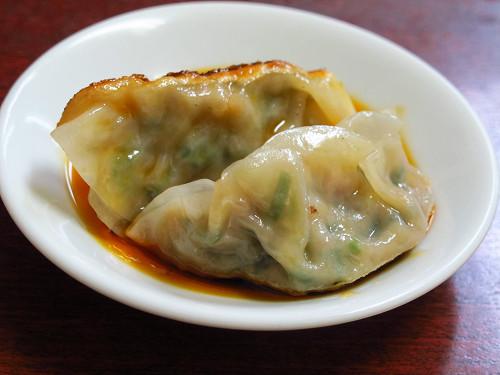 https://tabelog.ssl.k-img.com/restaurant/images/Rvw/12126/12126026.jpg