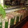 あんぽんたん - 料理写真:手作り焼鳥色々、全ての具が大きめです(値段は安め)