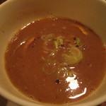 12148380 - JAHのスープ