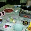 ホテルルーセントタカミヤ - 料理写真:60分しゃぶしゃぶ食べ放題