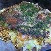 那須 - 料理写真:台そば450円+肉玉200円(650円)