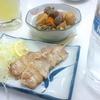 アナバ - 料理写真:生中¥380,チューハイ¥280