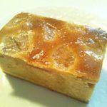 鎌倉紅谷 - 隠れたベストセラー アップルパイ