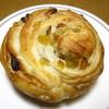 ドンク - 料理写真:柚子と胡桃のリュスティック