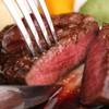 MAIMON - 料理写真:北海道宗谷岬牧場 宗谷黒毛和牛のフィレステーキ