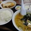 中国料理大黒屋 - 料理写真:日替定食
