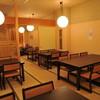 手羽ーランド - 内観写真:カウンター席、小上がり、個室あります。