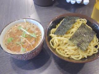 桔梗 坂町店